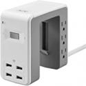 Deals List: APC Multi-Use SurgeArrest 6-Outlet 6-ft Cord PE6U4W