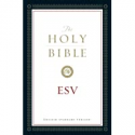 Deals List: The Holy Bible, English Standard Version Testaments Kindle