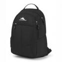 Deals List: High Sierra Curve Backpacks