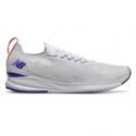 Deals List: New Balance Mens Vizo Pro Run Knit Running Shoes