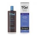 Deals List:  Neutrogena T/Gel Therapeutic Shampoo, Anti-Dandruff Treatment
