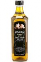 Deals List: Colavita Roasted Garlic Extra Virgin Olive Oil, Low FODMAP, 32 Fl Oz (Pack of 1)