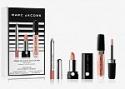 Deals List: @Marc Jacobs Beauty