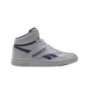 Deals List: Reebok Mens BB 4600 Basketball Shoes
