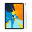 Deals List: Apple iPad Pro (11-inch, Wi-Fi, 1TB) - Space Gray (1st Generation)