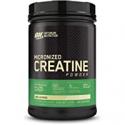 Deals List: Optimum Nutrition Micronized Creatine Monohydrate Powder, Unflavored, Keto Friendly, 240 Servings