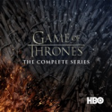 Deals List: Game of Thrones: The Complete Series Digital HD TV Show