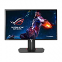Deals List: Asus ROG Swift PG248Q 24-in 180Hz eSports Gaming Monitor