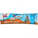 Deals List: CLIF KID ZBAR Protein Granola Bars 5 Count 1.27 Ounce