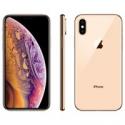 Deals List: AT&T Apple iPhone XS 256GB Smartphone