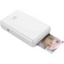 Deals List: Kodak Photo Printer Mini 2 KODMP2W
