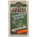 Deals List: Filippo Berio Extra Virgin Olive Oil 101.4Oz