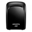 Deals List: ADATA Entry SC680 Series: 960GB Black External SSD USB 3.1 Gaming Console Compatible