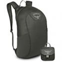 Deals List: Osprey Ultralight Stuff Pack