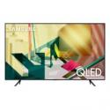 Deals List: Samsung QN55Q70T 55 in. Q70T Series QLED 4K UHD Smart TV