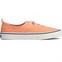 Deals List: New Balance Mens Fresh Foam Vero Racer Running Shoes