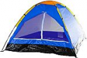 Deals List: Wakeman 2-Person Dome Tent