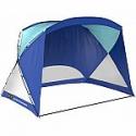Deals List: Wakeman Portable Pop Up Sun Shelter