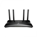 Deals List: TP-Link Archer AX1500 Wi-Fi 6 Dual-Band Wireless Router   Up to 1.5 Gbps Speeds   1.5 GHz Tri-Core CPU