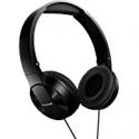 Deals List: Pioneer SEMJ503K Enclosed Dynamic Foldable Headphones