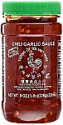 Deals List: Huy Fong Chili Garlic Sauce, 8 oz