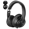 Deals List: Tribit XFree Tune Bluetooth Headphones Over Ear