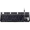 Deals List: BlackWidow Lite TKL Tenkeyless Mechanical Keyboard