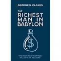 Deals List: The Richest Man In Babylon Kindle Edition