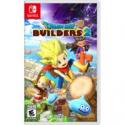Deals List: Dragon Quest Builders 2 Nintendo Nintendo Switch