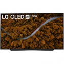 Deals List: LG OLED77CXPUA 77-inch HDR 4K UHD OLED TV