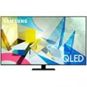 Deals List: Samsung QLED Q80 Series 65-in 4K Motion Rate 240 LED TV