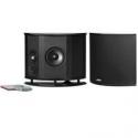 Deals List: Polk Audio LSiM 702 F/X Surround Speakers Pair