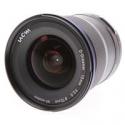 Deals List: Venus Laowa 15mm f/2 FE Zero-D Lens for Sony E Mount Cameras