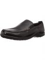Deals List: Cole Haan Men's Tucker Venetian Slip-On Loafer  (Size 7-15)