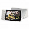 """Deals List: Lenovo Smart Display 10"""" with the Google Assistant"""