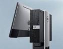 Deals List: Dell OptiPlex 5000 5070 Desktop (i5-9500 8GB 1TB HDD)