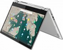 "Deals List: Lenovo C340 2-in-1 15.6"" FHD Touchscreen Chromebook (i3-8130U, 4GB, 64GB eMMC) ,81T9000VUS"