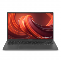 "Deals List: Microsoft Surface Go 2 10.5"" (Pentium Gold 4425Y, 4GB, 64GB)"
