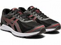 Deals List: ASICS Men's or Women's GEL-Sileo Running Shoes