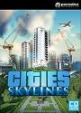 Deals List: Cities Skylines Green Cities DLC Xbox One