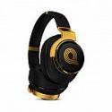 Deals List: AKG N90Q Noise Cancelling Headphones