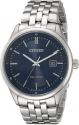 Deals List: Tissot Mens Gent XL Swiss Quartz Stainless Steel Casual Watch (Model: T1164101105700)
