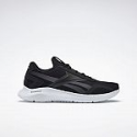 Deals List: Reebok Men's or Women's Energylux 2 Running Shoes (various colors)