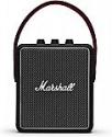 Deals List: Marshall Stockwell II Portable Bluetooth Speaker - Black