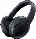 Deals List: TCL - ELIT400NC Wireless Noise Cancelling Over-the-Ear Headphones