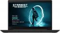 """Deals List: Lenovo IdeaPad L340 15.6"""" FHD IPS Gaming Laptop (i7-9750HF 8GB,512GB SSD GeForce GTX 1050) 81LK015KUS"""