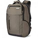 Deals List: Samsonite Tectonic Lifestyle Crossfire Business Backpack Laptop, Green/Black, One Size