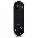 Deals List: Arlo AVD1001 Video Doorbell