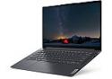 """Deals List: Lenovo IdeaPad Slim 7 14ARE05: 14"""" FHD IPS, AMD Ryzen 7 4700U, 8GB LPDDR4X, 512GB SSD, Win10H 64 (model# 82A50000US)"""