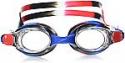 Deals List: Speedo Unisex-Child Swim Goggles Skoogle Ages 3 - 8